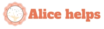 Alicehelps